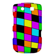 Colorful cubes  Torch 9800 9810