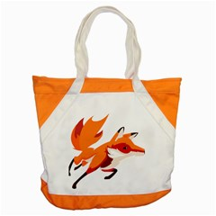 1467945058 800px Accent Tote Bag