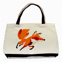 1467945058 800px Basic Tote Bag (Two Sides)