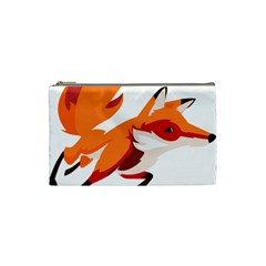 1467945058 800px Cosmetic Bag (Small)
