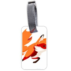 1467945058 800px Luggage Tags (One Side)