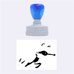 1467945058 800px Rubber Oval Stamps