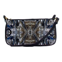 Atlanta Lit1211088041 Shoulder Clutch Bag