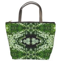 Colorado Lit0611071001 Bucket Bags