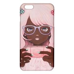 Gamergirl 3 P iPhone 6 Plus/6S Plus TPU Case