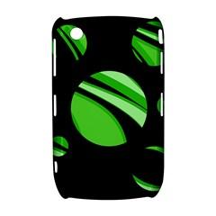 Green balls   Curve 8520 9300