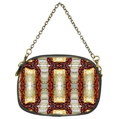 Suffield Lit30215011009 Chain Purses (Two Sides)
