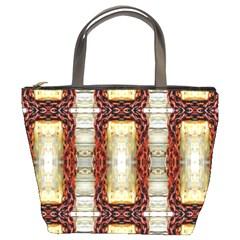 Suffield Lit30215011009 Bucket Bags