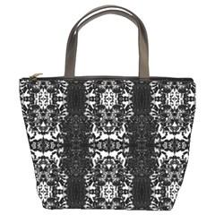 Savannah Lit0611006013 Bucket Bags