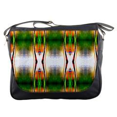 Fort Worth lit0212022019 Messenger Bag