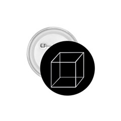 Simple Cube 1.75  Buttons