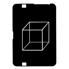 Simple Cube Kindle Fire HD 8.9