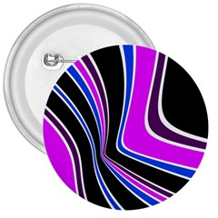 Colors of 70 s 3  Buttons