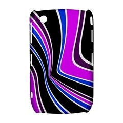 Colors of 70 s Curve 8520 9300