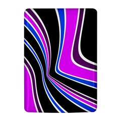 Colors of 70 s Kindle 4