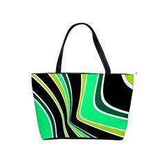 Colors of 70 s Shoulder Handbags