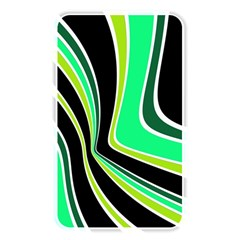 Colors of 70 s Memory Card Reader