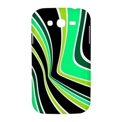 Colors of 70 s Samsung Galaxy Grand DUOS I9082 Hardshell Case