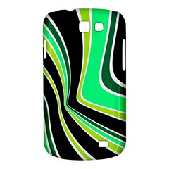 Colors of 70 s Samsung Galaxy Express I8730 Hardshell Case