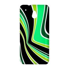 Colors of 70 s HTC One Mini (601e) M4 Hardshell Case