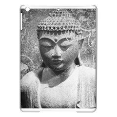 Buddha iPad Air Hardshell Cases