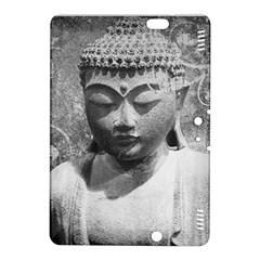 Buddha Kindle Fire HDX 8.9  Hardshell Case
