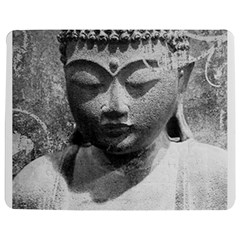 Buddha Jigsaw Puzzle Photo Stand (Rectangular)