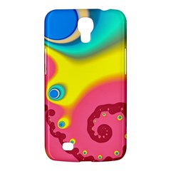 Distinction Samsung Galaxy Mega 6.3  I9200 Hardshell Case