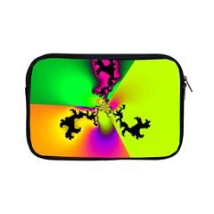 Creation Of Color Apple Ipad Mini Zipper Cases