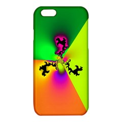 Creation Of Color iPhone 6/6S TPU Case