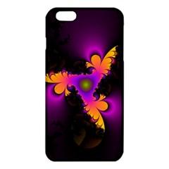 Beginning iPhone 6 Plus/6S Plus TPU Case