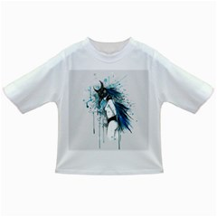 Caged Bird Infant/toddler T Shirts