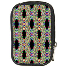 Shape Compact Camera Cases