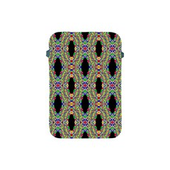 Shape Apple Ipad Mini Protective Soft Cases