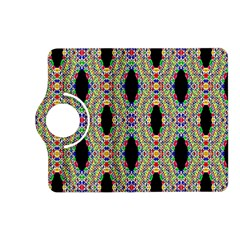 Shape Kindle Fire Hd (2013) Flip 360 Case