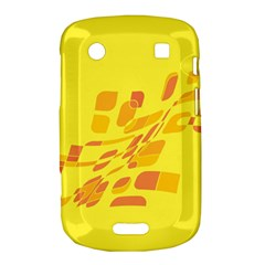 Yellow abstraction Bold Touch 9900 9930