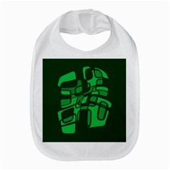 Green Abstraction Bib