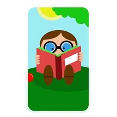 Brainiac Memory Card Reader
