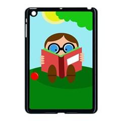 Brainiac Apple iPad Mini Case (Black)