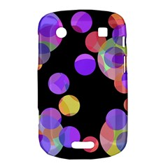 Colorful decorative circles Bold Touch 9900 9930