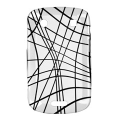Black and white decorative lines Bold Touch 9900 9930
