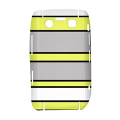 Yellow and gray lines Bold 9700