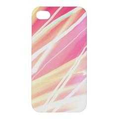 Light Fun Apple iPhone 4/4S Hardshell Case