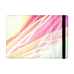 Light Fun Apple iPad Mini Flip Case