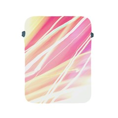 Light Fun Apple iPad 2/3/4 Protective Soft Cases