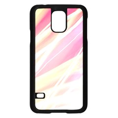 Light Fun Samsung Galaxy S5 Case (Black)