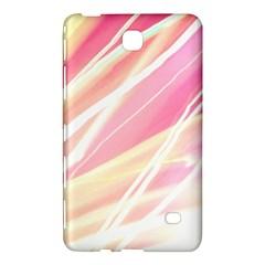 Light Fun Samsung Galaxy Tab 4 (7 ) Hardshell Case