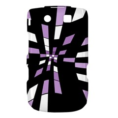 Purple abstraction Torch 9800 9810
