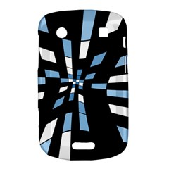 Blue abstraction Bold Touch 9900 9930