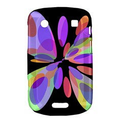 Colorful abstract flower Bold Touch 9900 9930